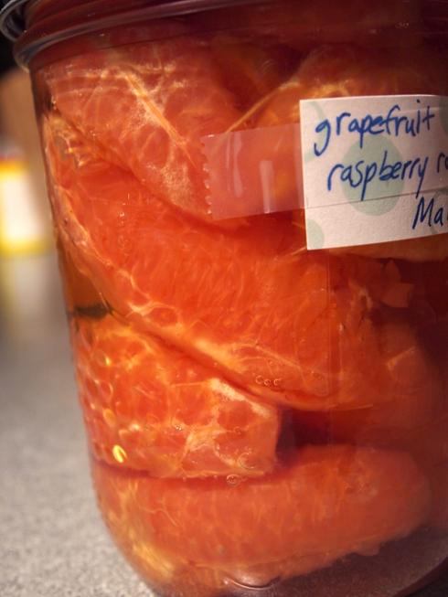 grapefruit orange canning urbanpocketknife