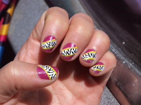 nail art design urbanpocketknife