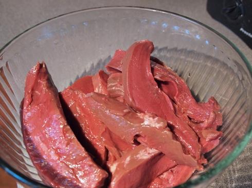 beef heart urbanpocketknife