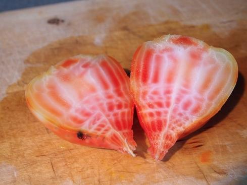 pink beets urbanpocketknife