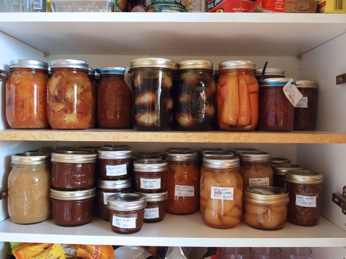 pantry preserves urbanpocketknife