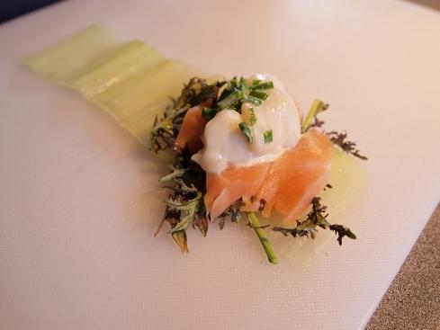 low carb sushi urbanpocketknife