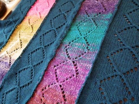 merino wool baby blanket urbanpocketknife