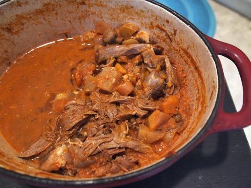 lamb stew urbanpocketknife